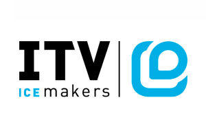 logo-itvicemakers