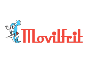 logo-movilfrit